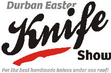 Durban Easter Knife Show