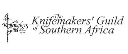 Knife-makers Guild of Southern Africa